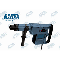 Electric Rotary Hammer 220 Volts 350 rpm  from A ONE TOOLS TRADING LLC