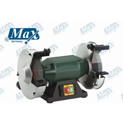 Electric Bench Grinder 2950 rpm  from A ONE TOOLS TRADING LLC