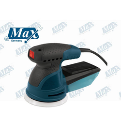 Electric Hand Sander 220 W from A ONE TOOLS TRADING LLC