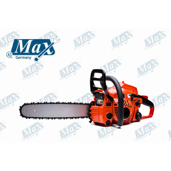 Electric Chainsaw 1300 Watts  from A ONE TOOLS TRADING LLC