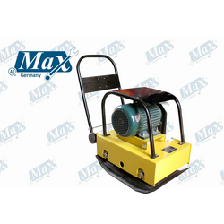 Gasoline Driven Plate Compactor 7.5 HP  from A ONE TOOLS TRADING LLC