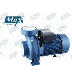 Centrifugal Pump 90 L/min  from A ONE TOOLS TRADING LLC