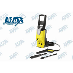 Brush Motor High Pressure Cleaner 5 L/m  from A ONE TOOLS TRADING LLC
