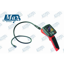 """Video Inspection System 2.4"""" LCD  from A ONE TOOLS TRADING LLC"""