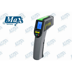 Infrared Thermal Leak Detector  from A ONE TOOLS TRADING LLC