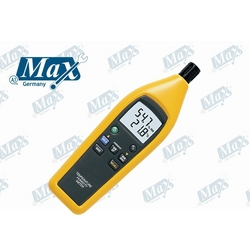 6 in 1 Digital Thermometer Hygrometer  from A ONE TOOLS TRADING LLC