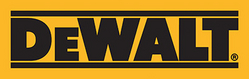 DEWALT POWER TOOLS WHOLESALE from ADEX INTL /INFO@ADEXUAE.COM/00971 555 775434