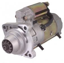 ELECTRIC MOTORS SUPPLIES & PARTS from NAJMAT ALGHAFIAH SPARE PARTS TRD.