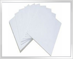 PTFE SHEETS & PTFE PRODUCTS in UAE from HARDWARE &  AGENCY