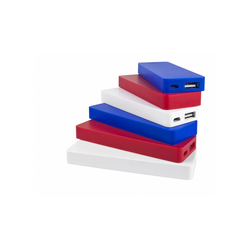 POWER BANK from ZAA PROMOTION GIFTS TRADING LLC