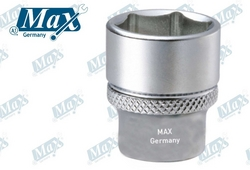 """Box Socket 3/4"""" Dr 24 mm from A ONE TOOLS TRADING LLC"""