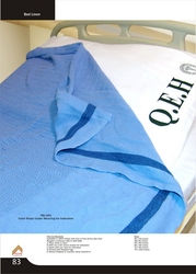 BLANKETS from ASHAR PROFESSIONAL LINENS FZE