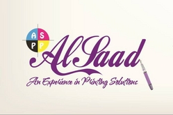 PRINTERS from AL SAAD PRINTING PRESS L.L.C.