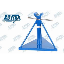 Cable Drum Lifting Jack 3 Tonne 1400-2100 mm from A ONE TOOLS TRADING LLC