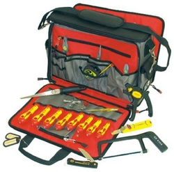 CK Tools in uae from WORLD WIDE DISTRIBUTION FZE