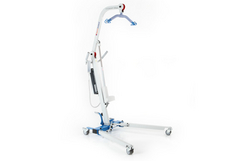 patient lift  from AL ELAJ MEDICAL EQUIP TR