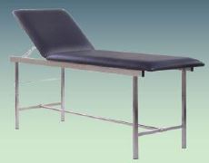 Examination Couch/Bed,Medical Bed in Dubai,UAE from ARASCA MEDICAL EQUIPMENT TRADING LLC