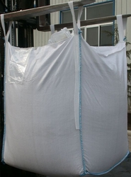 JUMBO BAGS SUPPLIERS UAE from EMBULK WOVEN SACKS MANUFACTURING LLC