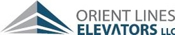 Elevator Suppliers in UAE from ORIENT LINES ELEVATORS