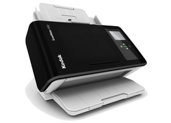Kodak SCANMATE i1150 Scanner from XL AL FIDA OFFICE EQUIPMENT LLC