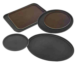 Non Slip Tray  from KITTU GENERAL TRADING FZC
