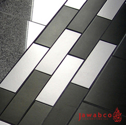 Flooring Companies In Dubai, UAE from JAWABCO LLC