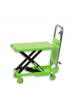 Hydraulic Scissor Lift Tables from ADEX INTL INFO@ADEXUAE.COM / SALES@ADEXUAE.COM / 0564083305 / 0555775434