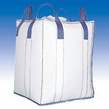 JUMBO BAGS supplier in UAE from HELM AL HAYAT TRADING LLC