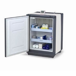 Pharmacy Refrigerator from ARASCA MEDICAL EQUIPMENT TRADING LLC