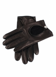 Leather Gloves from FINECO GENERAL TRADING LLC UAE