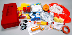 LIFE BOAT AND LIFE RAFT EQUIPMENT IN UAE from ADEX INTL INFO@ADEXUAE.COM / SALES@ADEXUAE.COM / 0564083305 / 0555775434