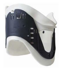 NEC UP Multi-size collar from Spencer  from ARASCA MEDICAL EQUIPMENT TRADING LLC