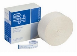 Elasticated stockinette tubular bandage, 10m from ARASCA MEDICAL EQUIPMENT TRADING LLC