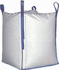Bags and Sacks  from EMBULK PACKAGING MATERIALS TRADING LLC
