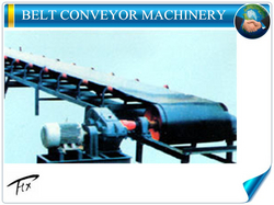 CONVEYOR EQUIPMENT from CANGZHOU HENGXINTAI PIPELINE MACHINERY CO.,LTD