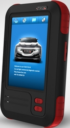 Car Diagnostic Scanner from DATO MIDDLE EAST AND AFRICA