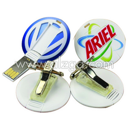 Clip Type Badges from AL ZAYTOON GITS ADVERTISING