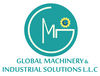 Global Machinery & Industrial Solutions LLC  from GLOBAL MACHINERY & INDUSTRIAL SOLUTION L.L.C