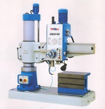 MINI RADIAL DRILL SUPPLIERS IN UAE from ADEX