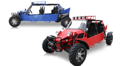 the best buggy  from ALLIANCE GENERAL TRADING LLC