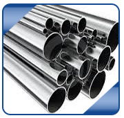 Welded Tubes from RAJRATAN STEEL CENTRE