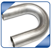 Bend Pipes from RAJRATAN STEEL CENTRE