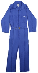 SURNS Safety Coverall - Style:01-SKR from CHYTHANYA BUILDING MATERIALS TRADING LLC DUBAI