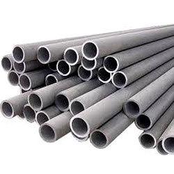 Inconel 625 (UNS No. N06625)  from AKSHAT STEEL