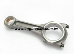 Engine Connecting Rod from BENLIVAN CO.,LTD.