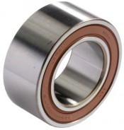Wheel Bearings from MINERAL CIRCLES BEARINGS FZE