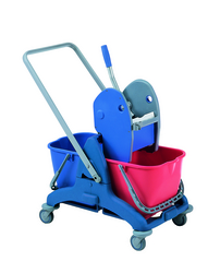 Cleaning Equipment Supplier In UAE from DAITONA GENERAL TRADING (LLC)