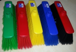 Brooms And Brushs In DUBAI from DAITONA GENERAL TRADING (LLC)