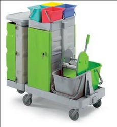 Janitorial Equipment Supplier In Uae from DAITONA GENERAL TRADING (LLC)