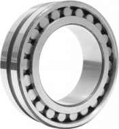 Spherical Roller Bearings from MINERAL CIRCLES BEARINGS FZE